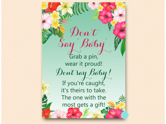 tlc650-dont-say-baby-luau-baby-shower