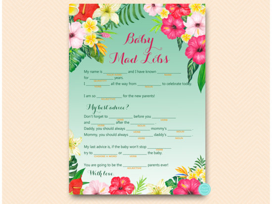 tlc650-mad-libs-baby-tropical-bridal-shower