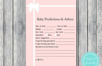 tlc86-baby-prediction-and-advice-card-pink-tiffany-baby-shower-game