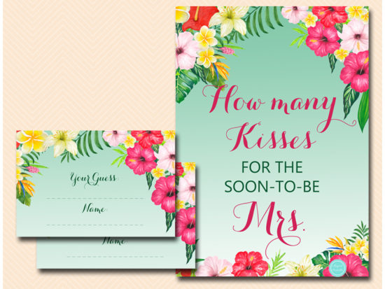 bs650-how-many-kisses-flaming-bridal-shower