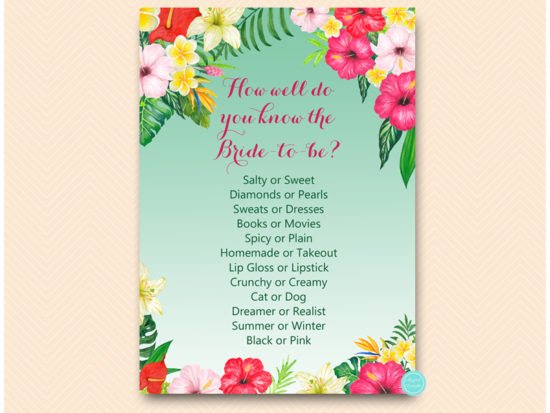 bs650-how-well-know-bride-tropical-luau-bridal-shower