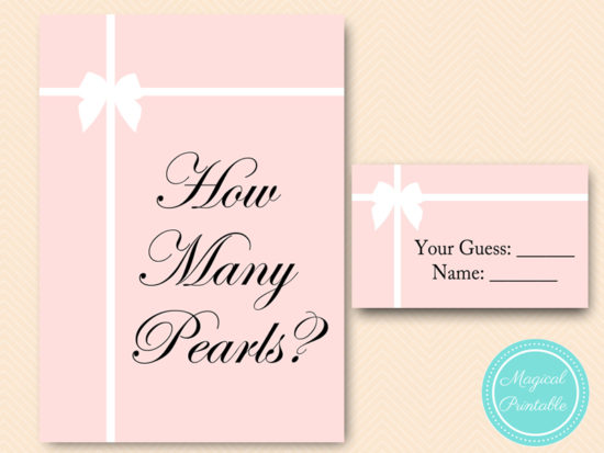 pink-tiffany-how-many-pearls-bridal-shower-game