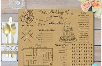 wedding-activity-mat-for-kids-table-cover