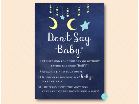 tlc577-dont-say-baby-twinkle-twinkle