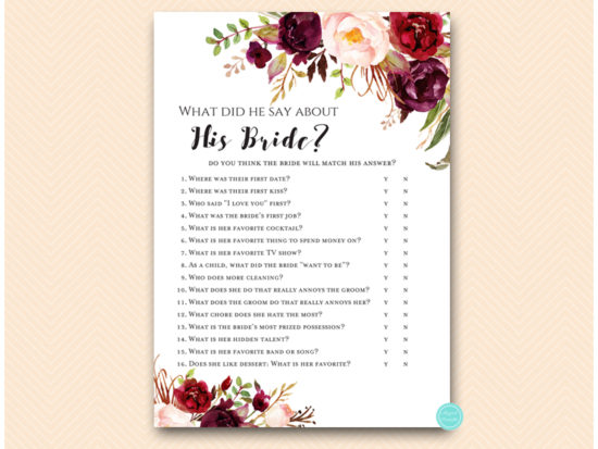 bs649-what-did-he-say-about-his-bride-burgundy-bridal-shower-floral