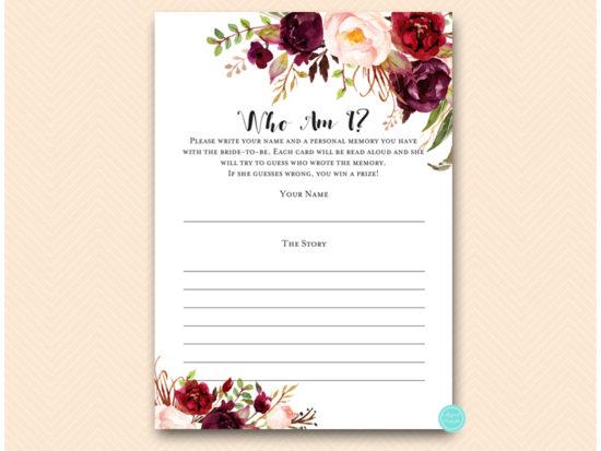 bs649-who-am-i-burgundy-bridal-shower-floral