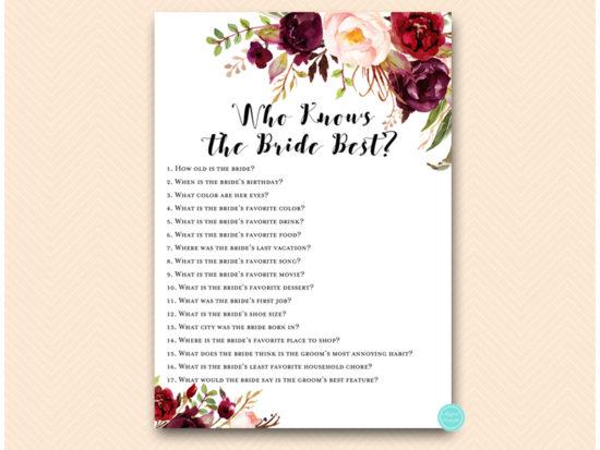 bs649-who-knows-bride-best-burgundy-bridal-shower-floral