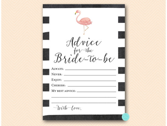 bs651-advice-for-bride-flamingo-bridal-shower
