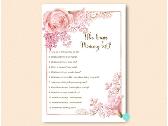 tlc635-who-knows-mommy-best-pink-flower-girl-baby-shower