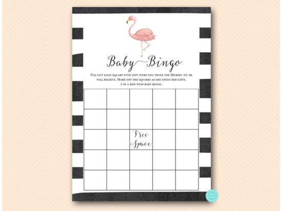 tlc651-bingo-baby-flamingo-flaming-baby-shower