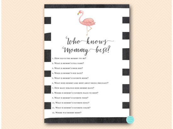 tlc651-who-knows-mommy-best-flamingo-baby-shower