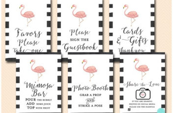 pink-flamingo-decoration-table-sign-printable-1