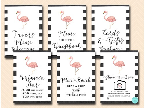 pink-flamingo-decoration-table-sign-printable-1