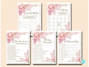 pink-girl-flower-baby-shower-game-printable