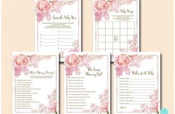 pink-girl-flower-baby-shower-game-printable