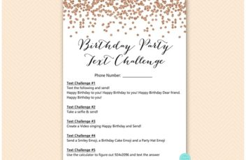 bp155-birthday-party-text-challenge-rose-gold-birthday