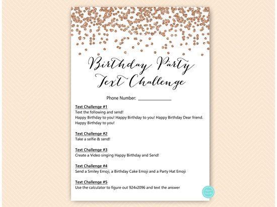 bp155-birthday-party-text-challenge-rose-gold-birthday