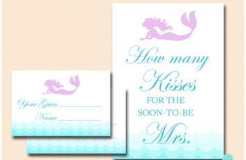 bs28m-how-many-kisses-sign-beach-mermaid-bridal-shower
