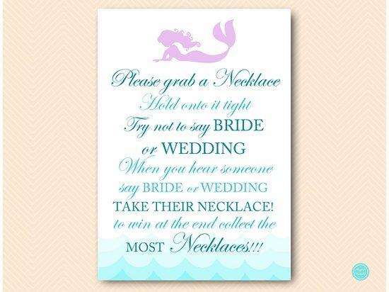 dont-say-bride-wedding-mermaid-bridal-shower-game