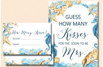bs520-how-many-kisses-mrs-sign-beach-mermaid-bridal-shower