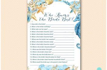 bs520-who-knows-bride-best-beach-mermaid-bridal-shower