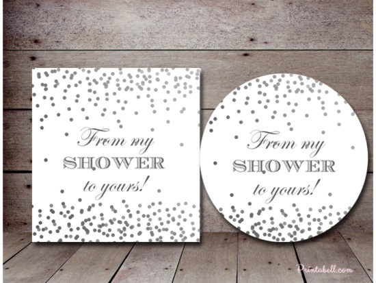 sn526-tags-2in-from-my-shower-to-yours-tags-silver-and-white