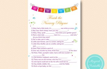 tlc107-nursery-rhyme-quiz-fiesta-baby-shower