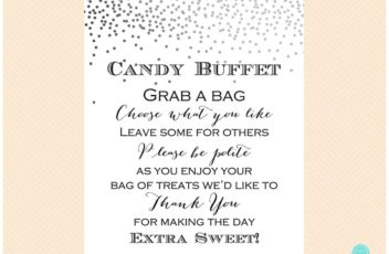 candy-buffet-sign-we-silver-confetti