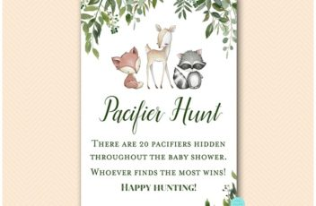 SN653-pacifier-hunt-greenery-woodland-baby-shower-table-sign.jpg