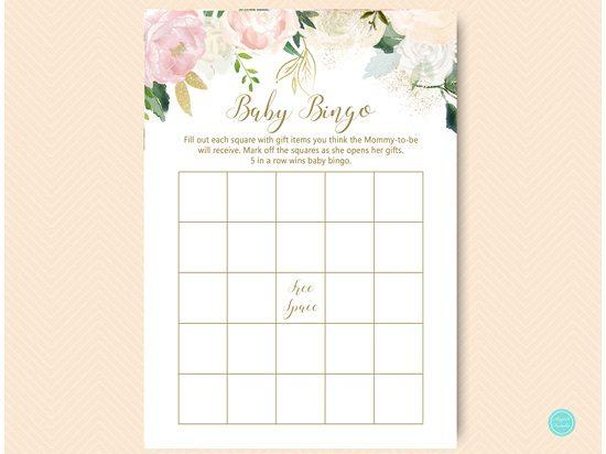 tlc530p-bingo-baby-pink-blush-baby-shower