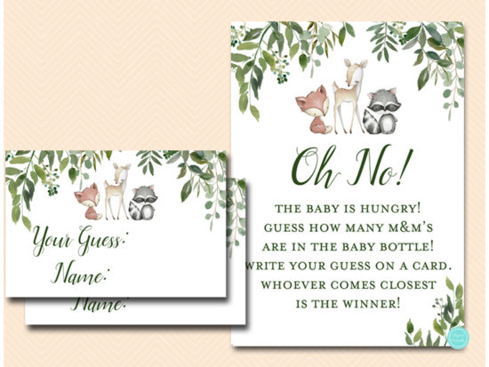 tlc653-oh-no-guess-how-many-greenery-woodland-animals-baby-shower-game