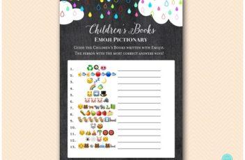 childrens-book-emoji-pictionary-baby-sprinkle