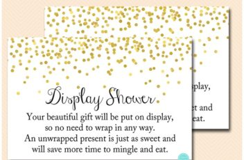 gold-confetti-display-shower-insert