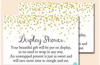 gold-confetti-display-shower-insert