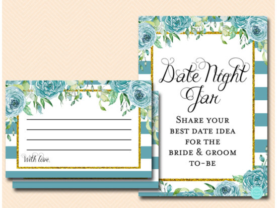 bs588t-date-night-jar-teal-gold-bridal-shower-game
