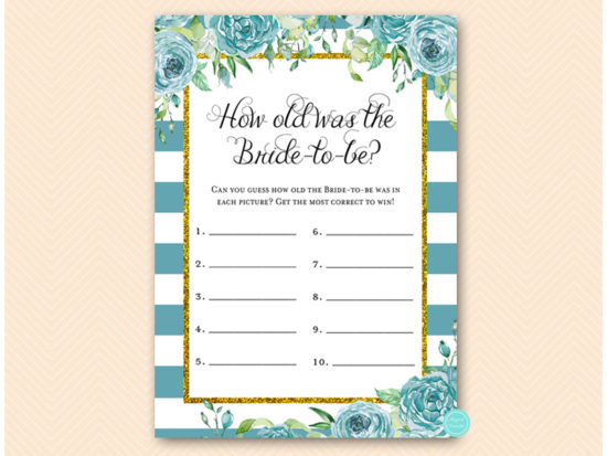 bs588t-how-old-was-bride-teal-gold-bridal-shower-game