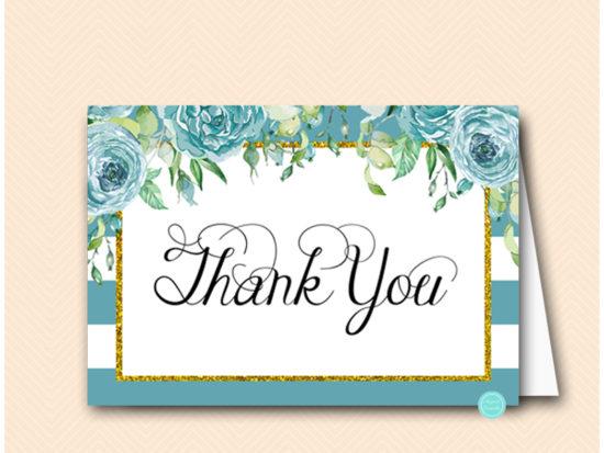 sn588t-card-folding-thank-you-card