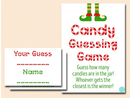 tlc659-candy-cane-guessing-game-jar-christmas-games