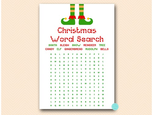 tlc659-word-search-christmas-games