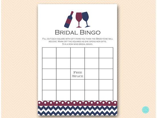 bingo-bridal-shower-navy-winery-bridal-shower-game