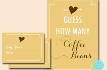 how-many-coffee-beans-game