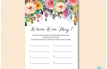 bs138-where-were-they-shabby-chic-wedding-shower-game