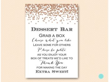 bs155-sign-dessert-bar-i-rose-gold-candy-buffet-sign