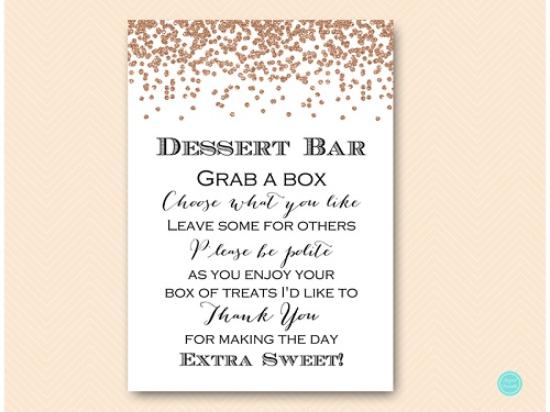 bs155-sign-dessert-bar-we-rose-gold-candy-buffet-sign
