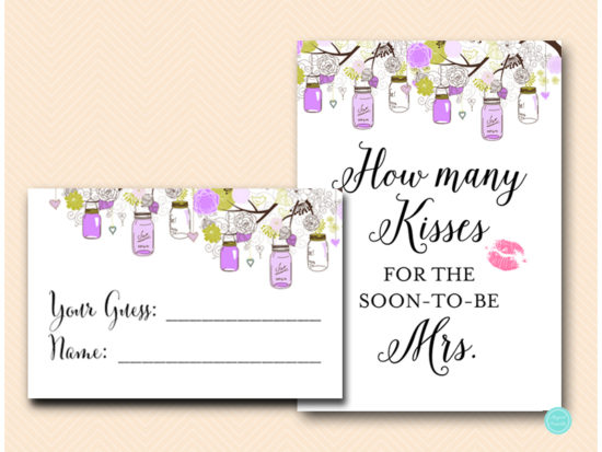 bs475-how-many-kisses-purple-mason-jars-bridal-shower