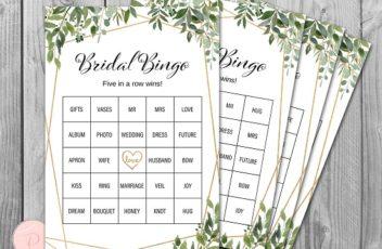 greenery-bridal-shower-prefilled-bingo-cards