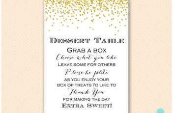 sn32-dessert-table-i-gold-candy-bar-sign