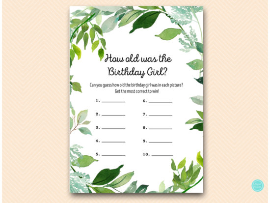 bp670-how-old-was-birthday-girl-greenery-botanical-party