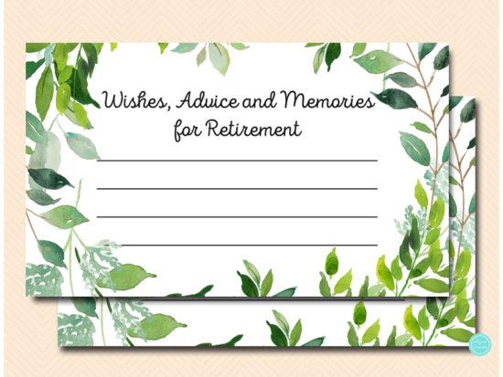 bp670-retirement-advice-greenery-botanical-party