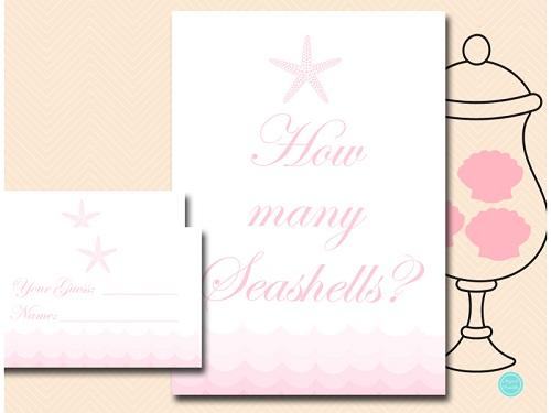 bs28pi-how-many-seashells-pink-beach-bridal-shower